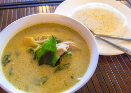 greencurry_aridoi130905.jpg
