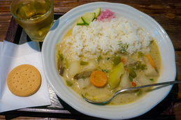 greencurry_chichiuri.jpg