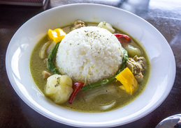 greengreencurry_shushu.jpg
