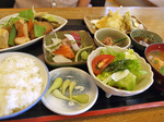omakase_lunch080729_inaka.jpg