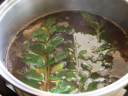 soki02curry_leaf_130926.jpg