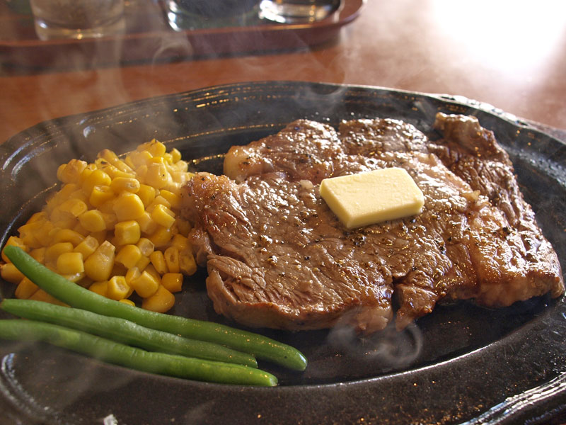 steak1500_buffa.jpg
