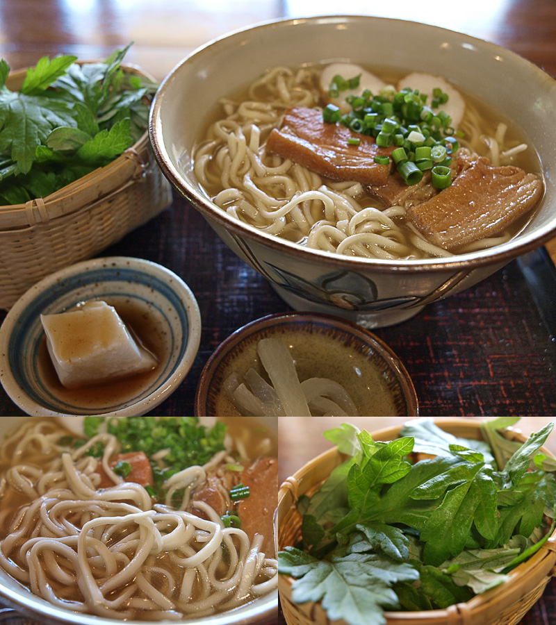 all03soba_yagiya.jpg
