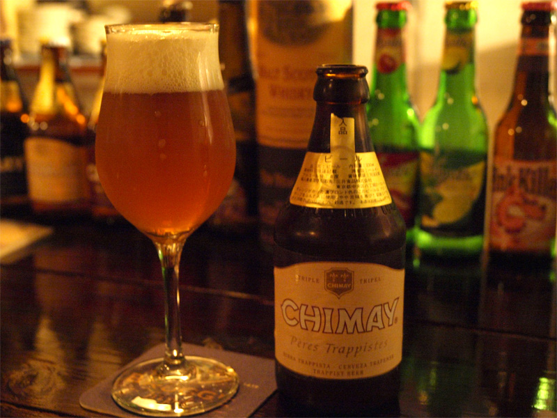 chimay_white_carpe_diem.jpg