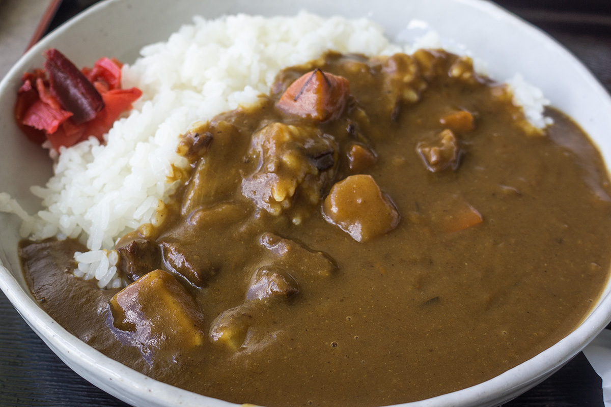 motobu_gyucurry.jpg