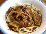udon_curry080728.jpg